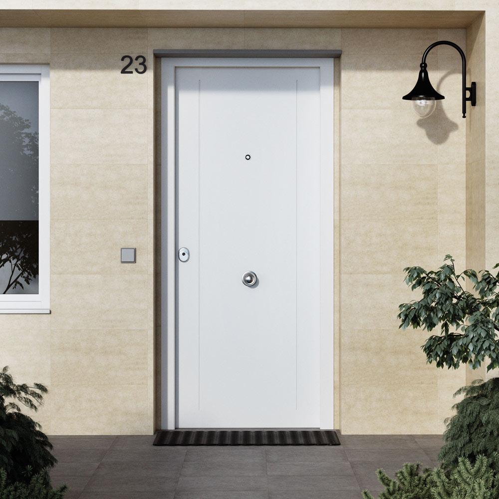 Puertas Lacadas Blancas Leroy Merlin Finest Finest Lujo Espejos  ~ Puertas Lacadas Blancas Leroy Merlin