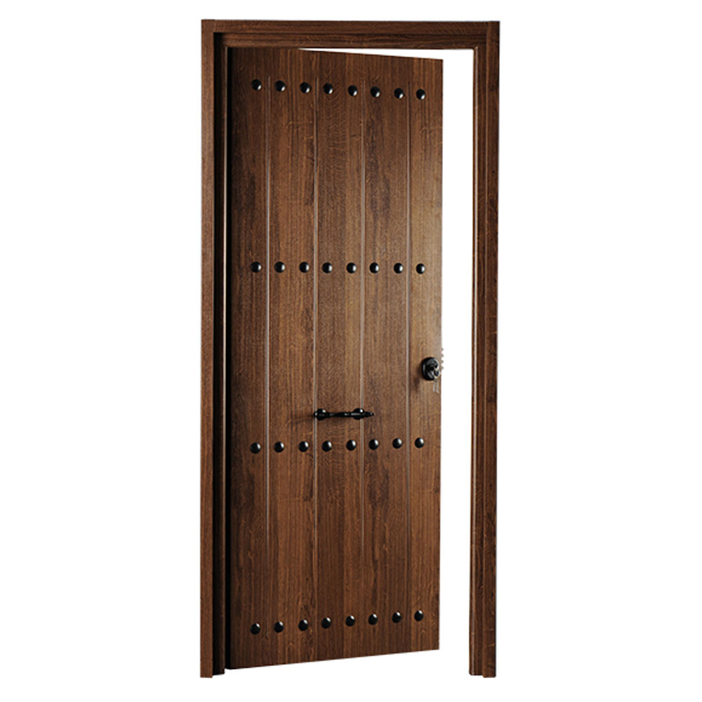 Puerta Metalica Leroy Merlin Latest Previous Next Novedades  ~ Celosias De Madera Leroy Merlin