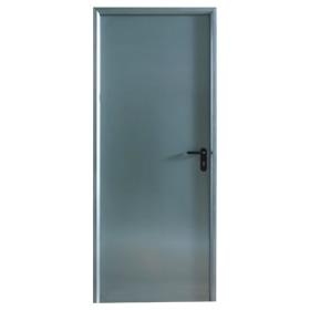 Puertas auxiliares leroy merlin - Puertas de exterior leroy merlin ...