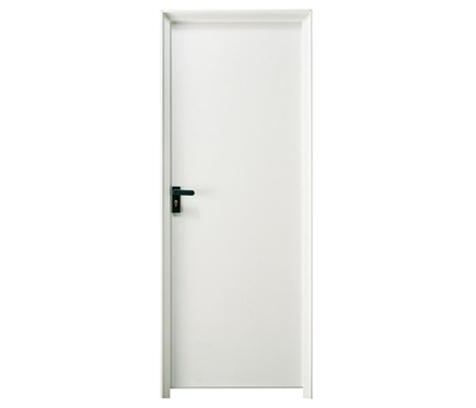 Lacar puertas leroy merlin excellent lacar puertas leroy - Puertas de paso leroy merlin ...