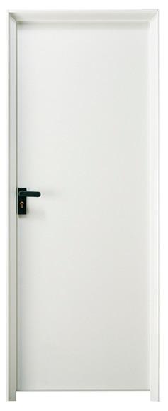Galvanizada lacado blanco leroy merlin - Puertas lacadas en blanco leroy merlin ...