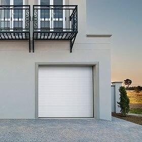 Puertas de garaje leroy merlin - Puertas de garaje leroy merlin ...