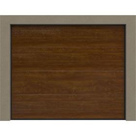 Puertas De Garaje Leroy Merlin