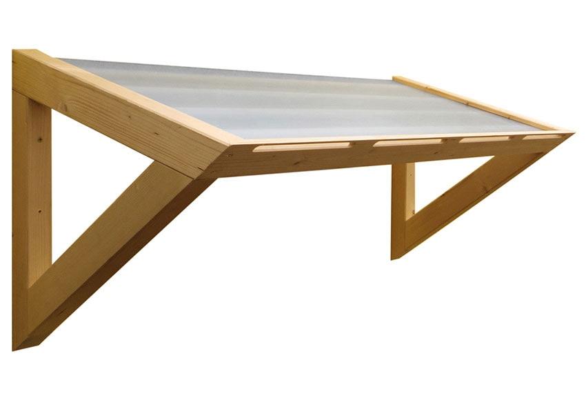 marquesinas para puertas de entrada top puerta garage modelo perforada en aluminio puerto rico. Black Bedroom Furniture Sets. Home Design Ideas