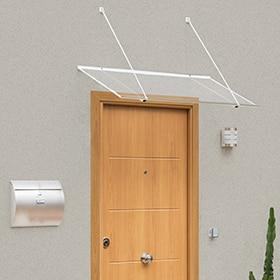 Puertas baratas malaga cheap puerta de interior rstica for Puertas blancas baratas