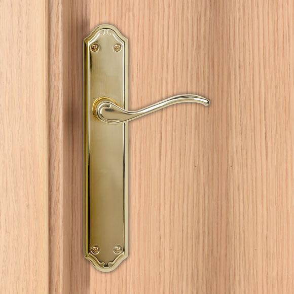 Muelle puerta leroy merlin beautiful motor para puerta de for Puertas de aluminio leroy merlin