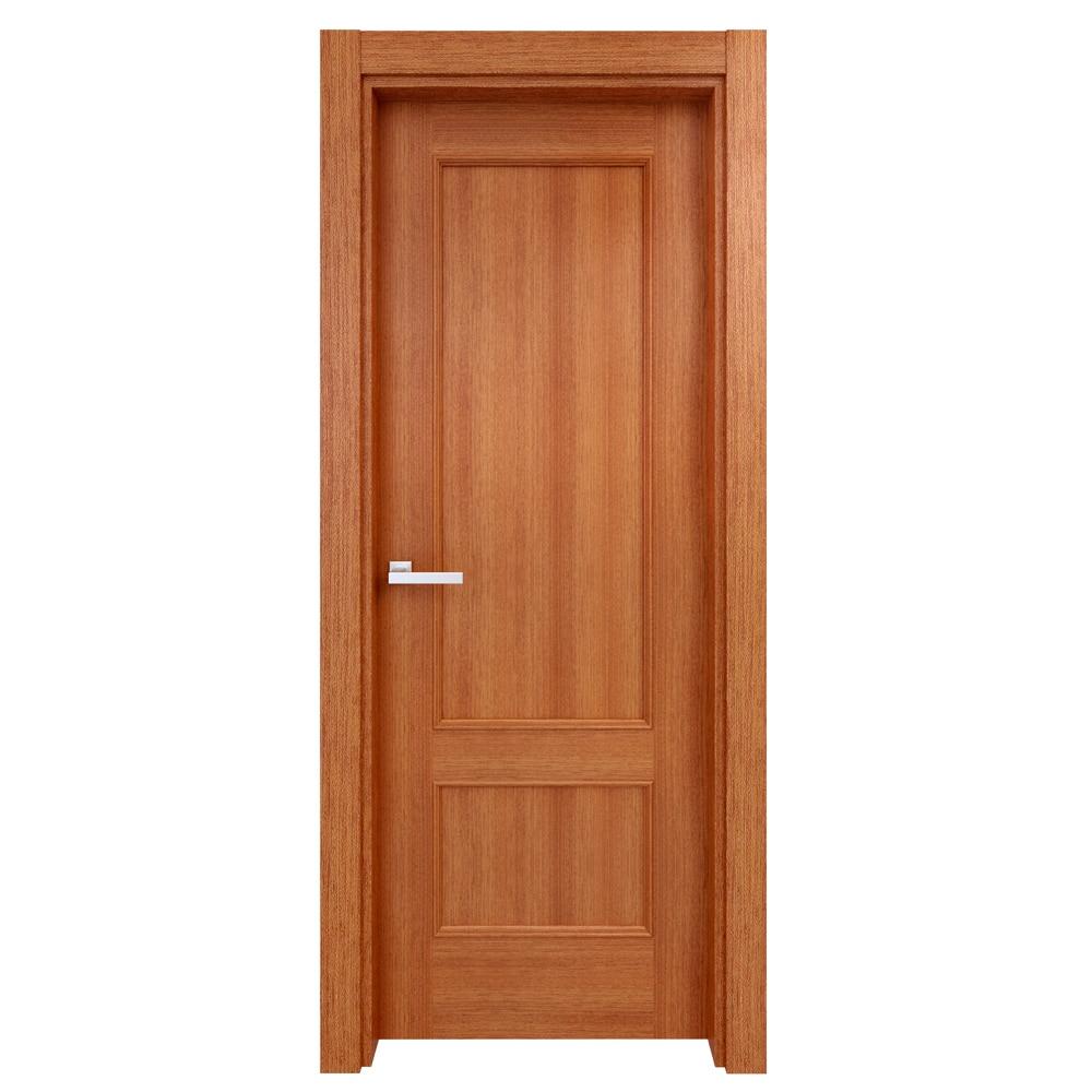Jambas puertas leroy merlin elegant inicio leroy merlin - Puertas de paso leroy merlin ...