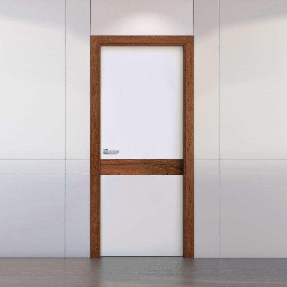 Puertas exterior leroy merlin best elegant free beautiful - Leroy merlin puertas exteriores ...