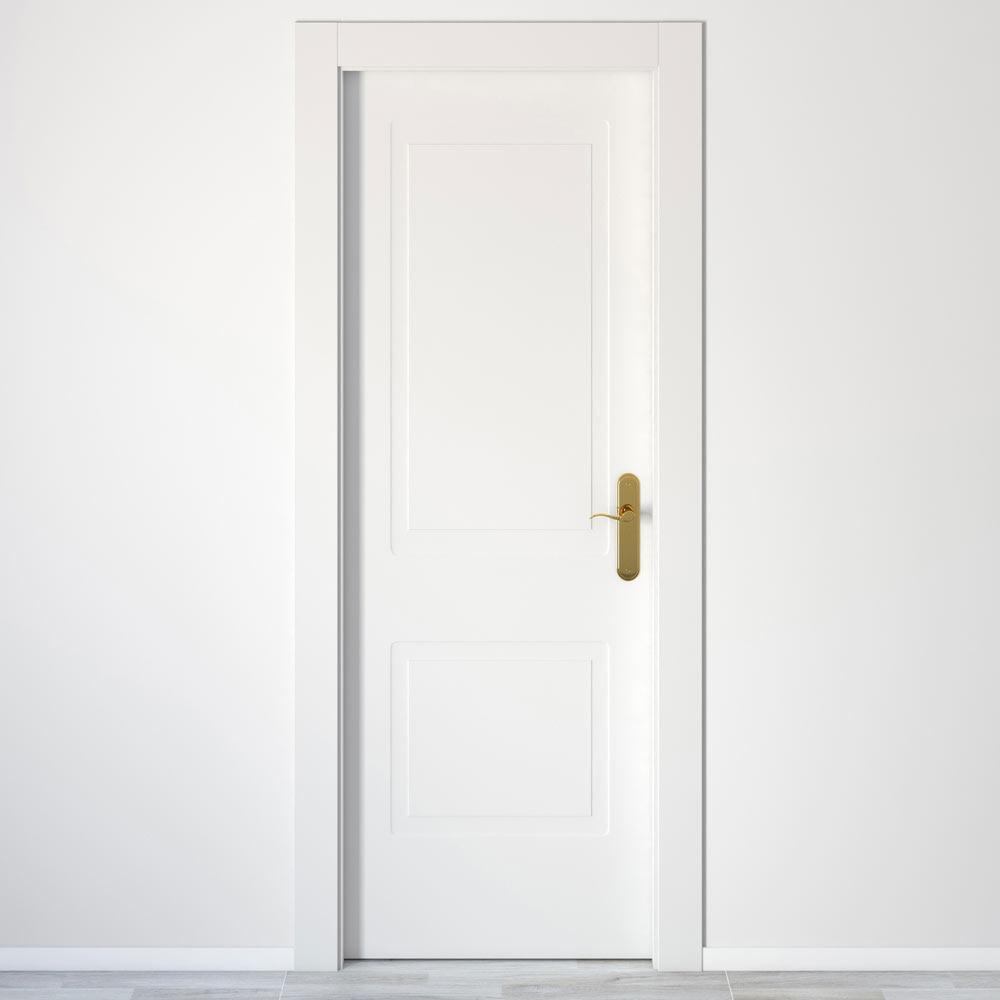 Guia puerta corredera leroy merlin best ofertas de leroy for Puertas baratas leroy merlin