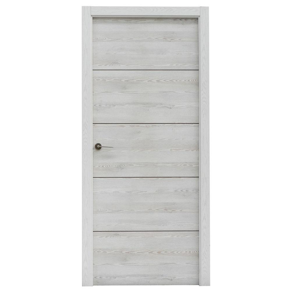 Jambas puertas leroy merlin affordable beautiful stunning for Puertas baratas leroy merlin