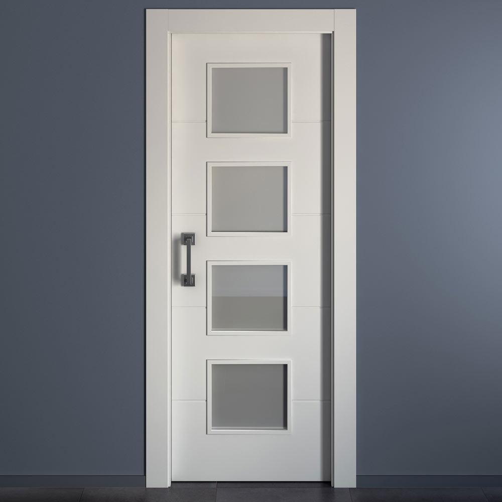 Puertas correderas leroy merlin precios perfect ampliar for Puertas leroy merlin precios