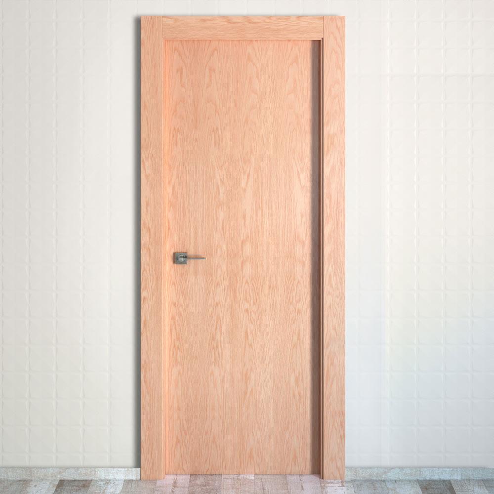 Puertas Lacadas En Blanco Leroy Merlin Cool Interesting Best  ~ Puertas Lacadas Blancas Leroy Merlin