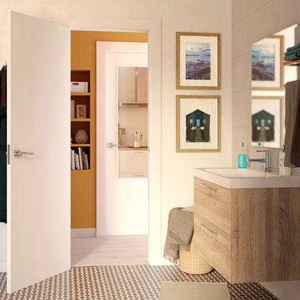 lyon blanca leroy merlin. Black Bedroom Furniture Sets. Home Design Ideas