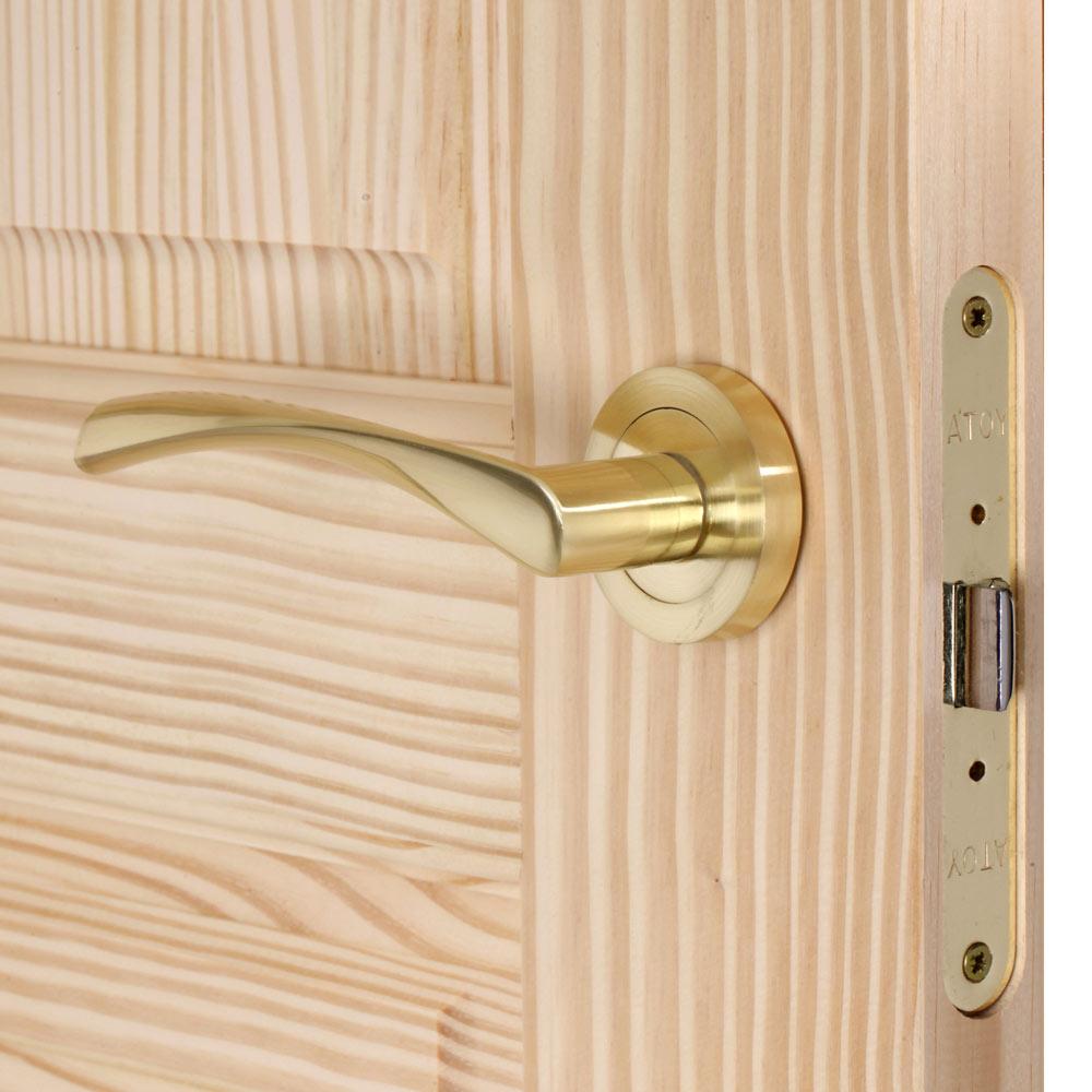 Puertas de interior malaga carpintero en mlaga - Puertas de interior en malaga ...