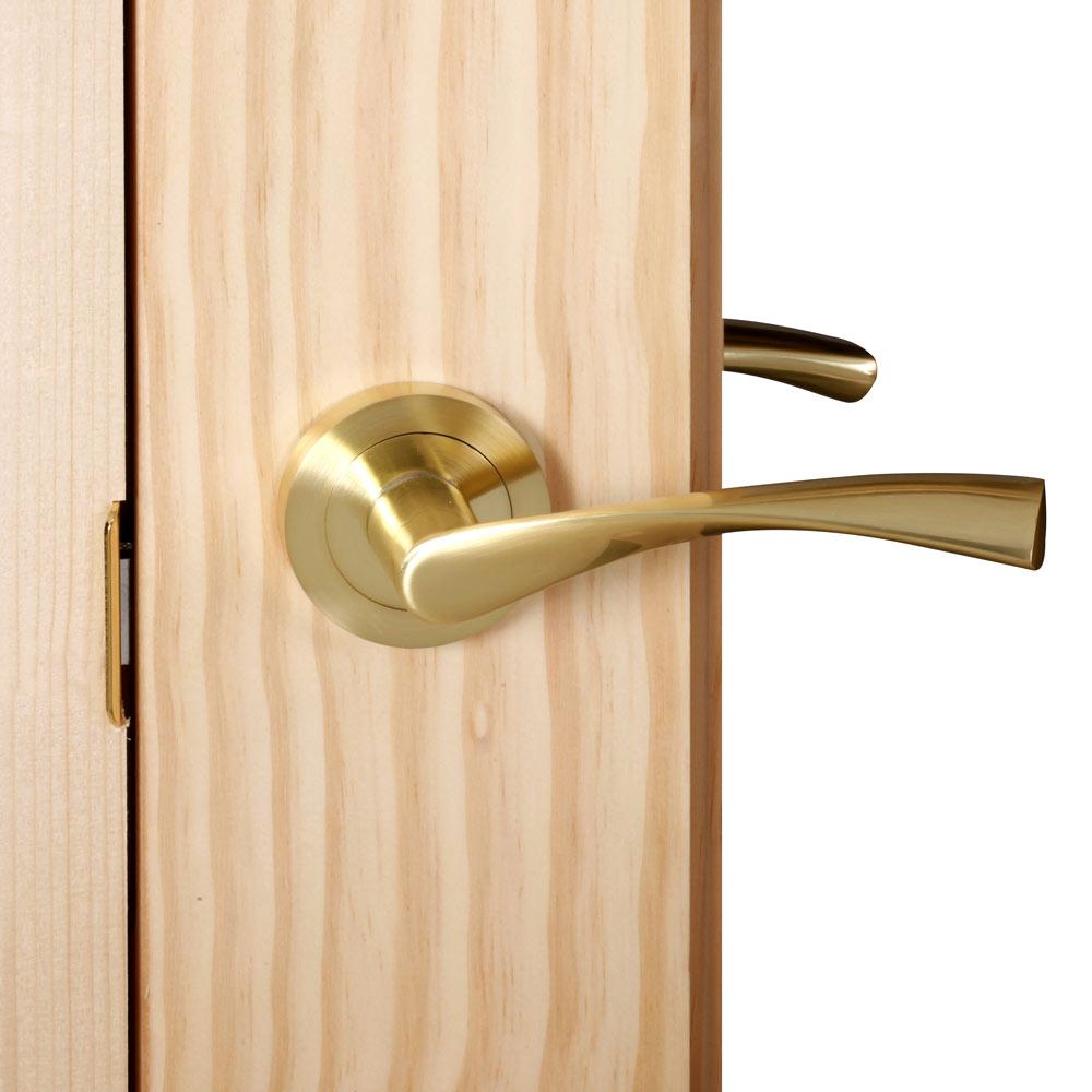 Leroy merlin malaga puertas correderas wroc awski - Puertas rusticas leroy merlin ...