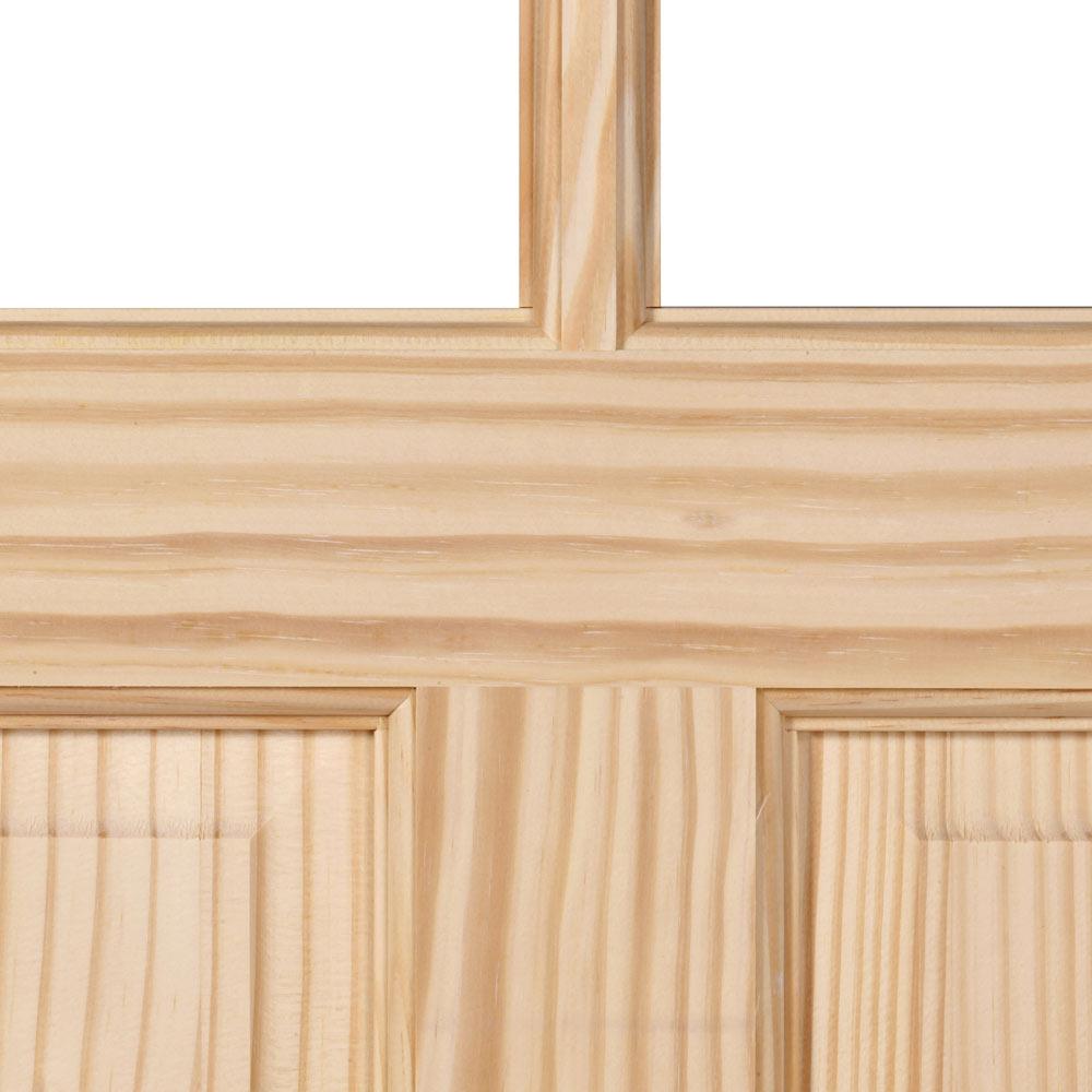 Puertas Interior Malaga - Ideas De Disenos - Ciboney.net