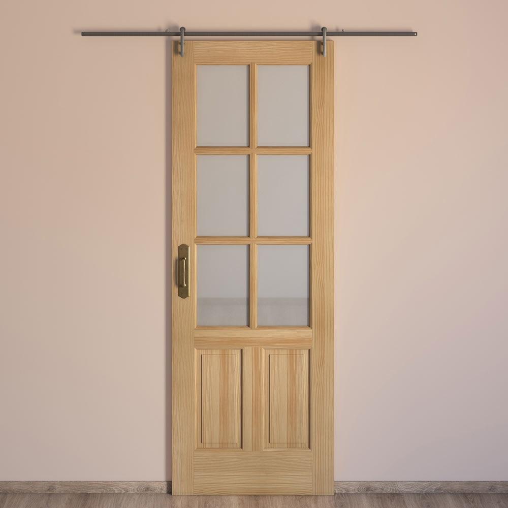 Puertas de garaje malaga ideas de disenos for Puertas de madera malaga