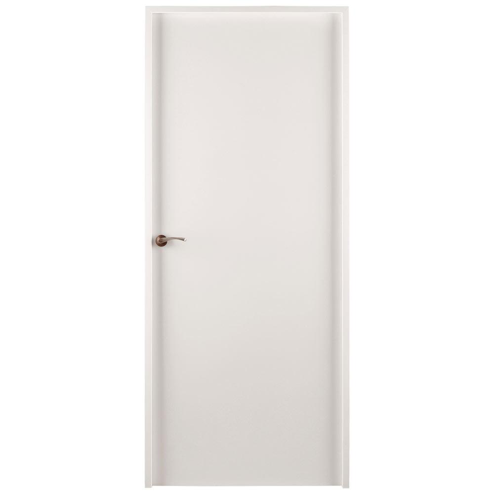 Puerta de interior mallorca blanca ref 16777411 leroy merlin - Leroy merlin palma mallorca ...