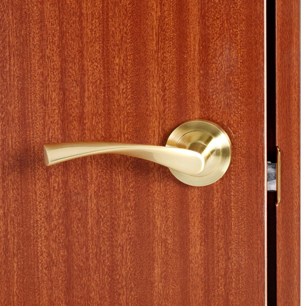 Cambiar color puertas sapelly amazing insprate con fotos for Lacar puertas leroy merlin