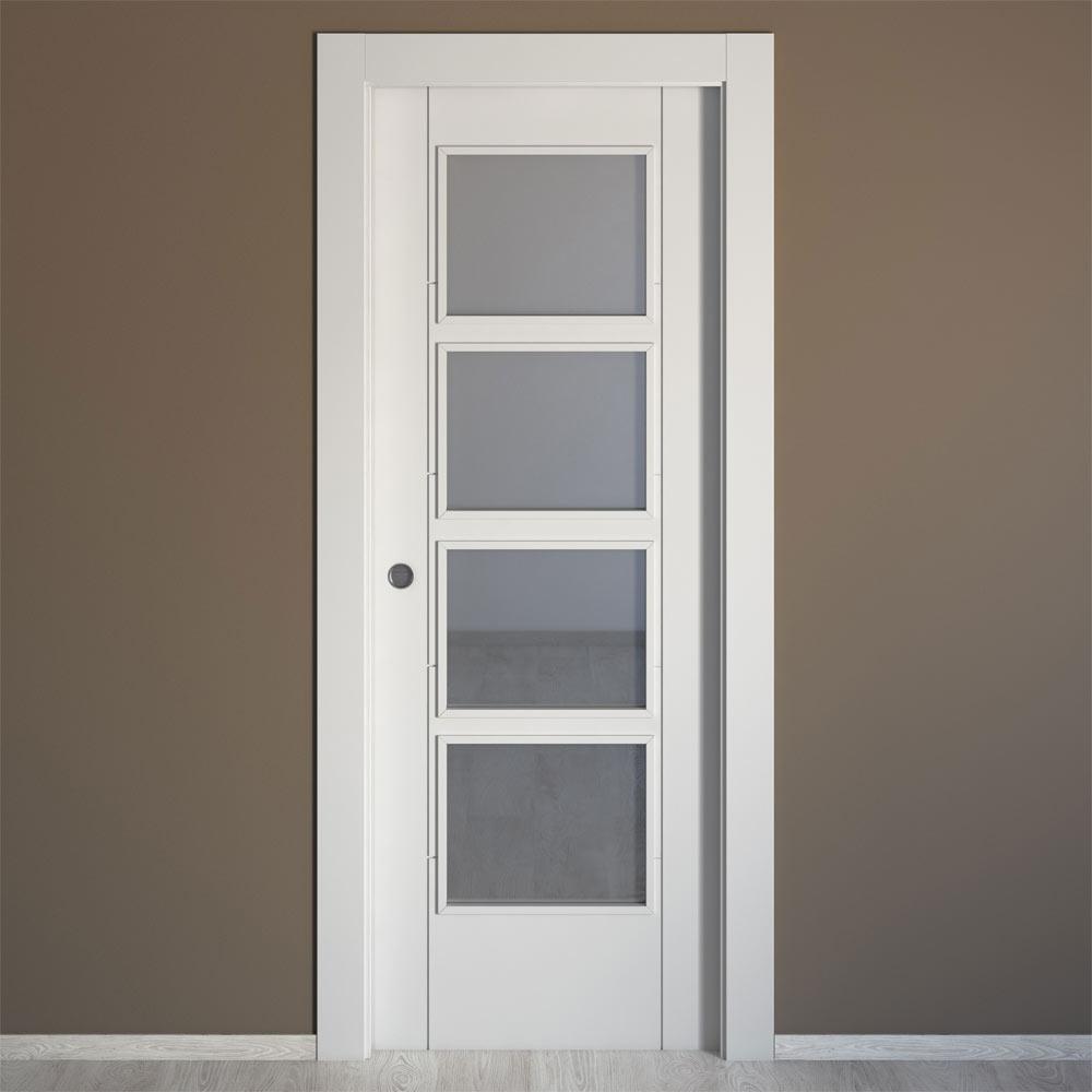 Puertas de entrada leroy merlin good excellent puertas de for Puertas de jardin leroy merlin