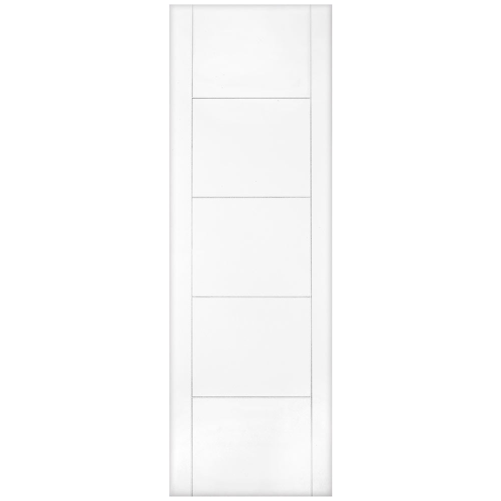 Puertas a medida leroy merlin great awesome awesome cheap - Leroy merlin maderas a medida ...