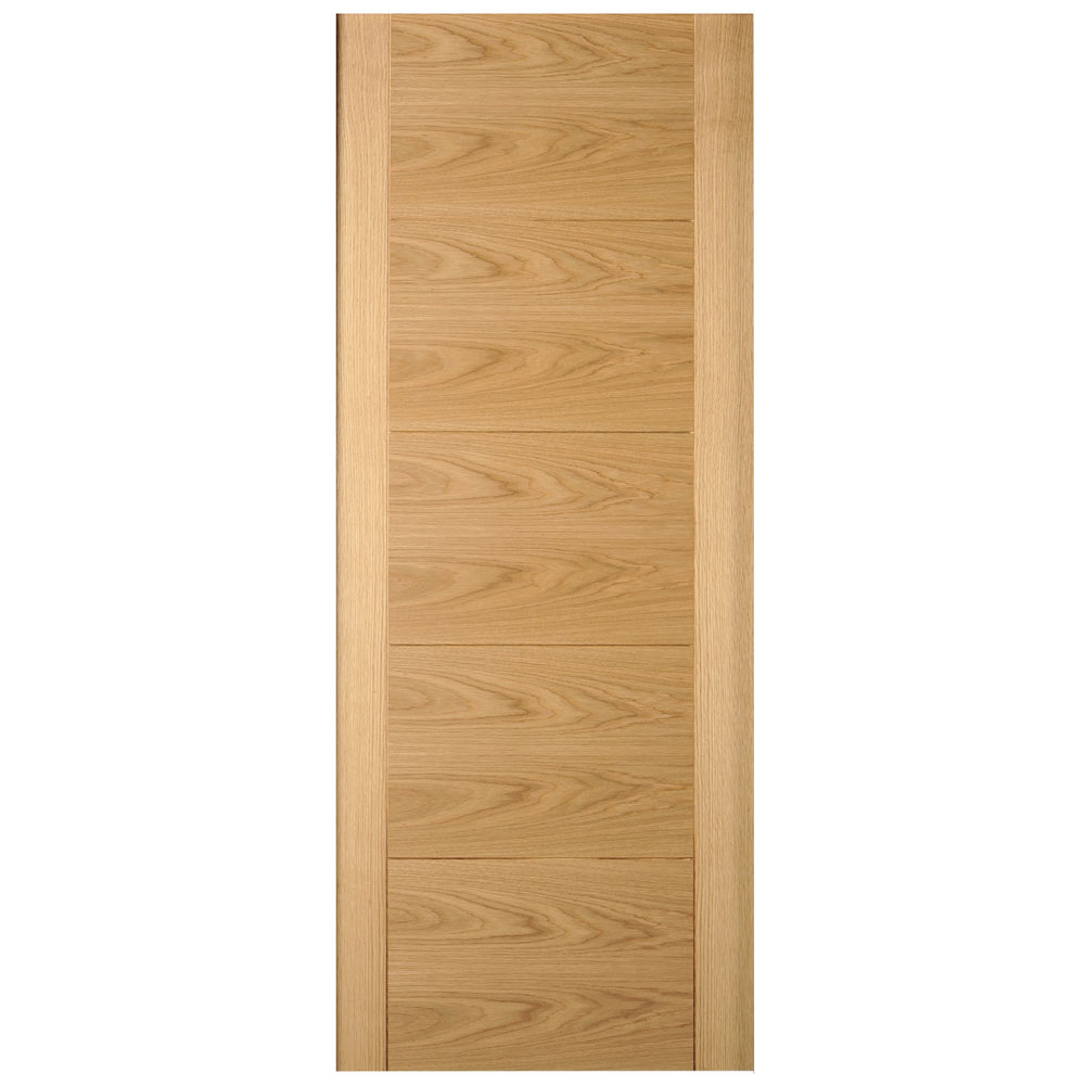 Puertas de madera interior leroy merlin cheap with for Puertas de jardin leroy merlin