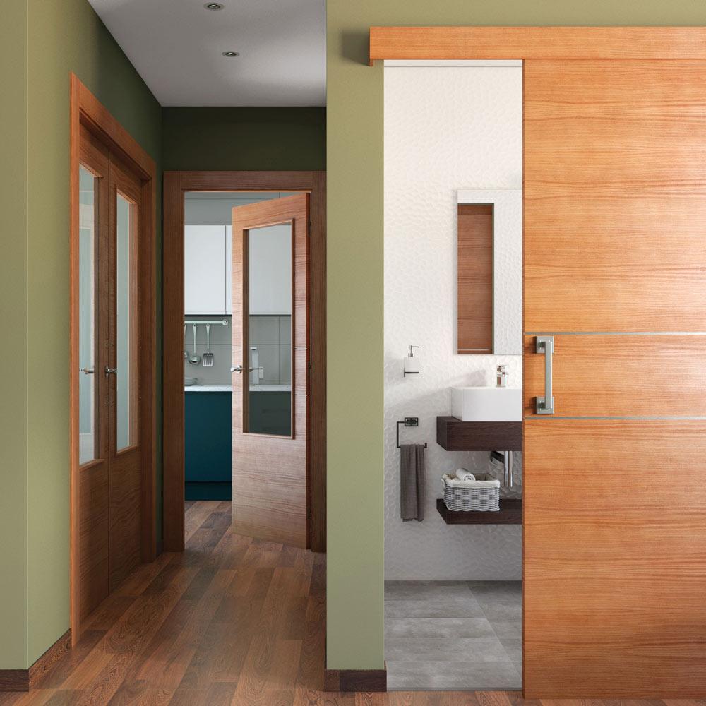 Puerta aluminio leroy merlin satinado with desmontar manilla puerta aluminio with pomos de - Pomos baratos ...