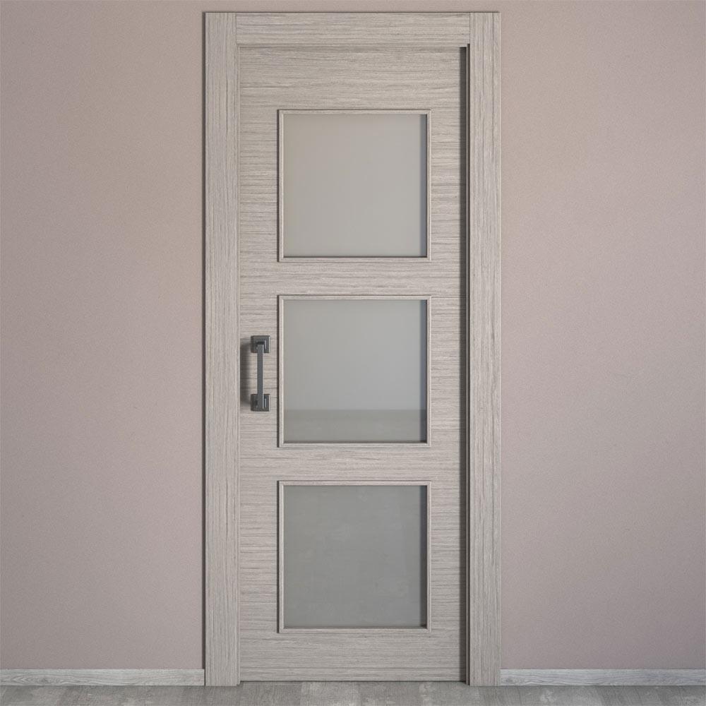 Guias para puertas correderas leroy merlin top tiposjpg - Motor puerta corredera leroy merlin ...
