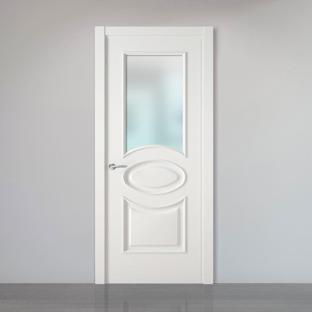 Puertas Lacadas Leroy Merlin Good Previous Next Novedades  ~ Puertas Lacadas Blancas Leroy Merlin