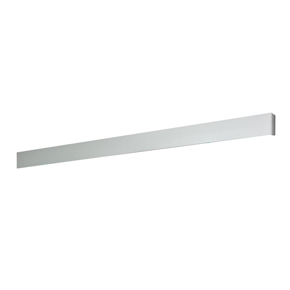 Kit gu a aluminio leroy merlin for Correderas de aluminio