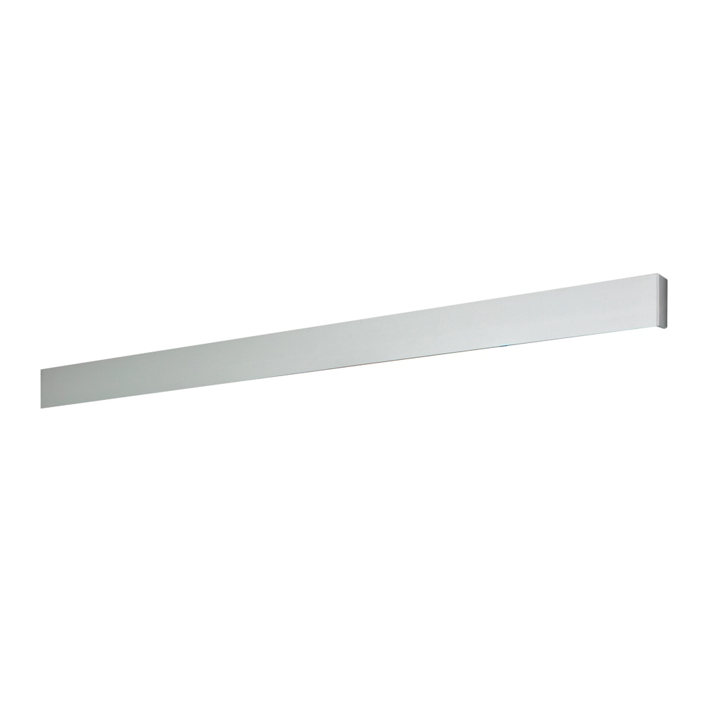 Kit gu a aluminio leroy merlin - Guia para puerta corredera ...