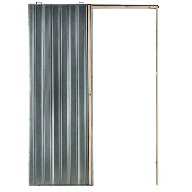 Gu a encastrable placa de yeso ref 15729014 leroy merlin - Guia puerta corredera leroy merlin ...