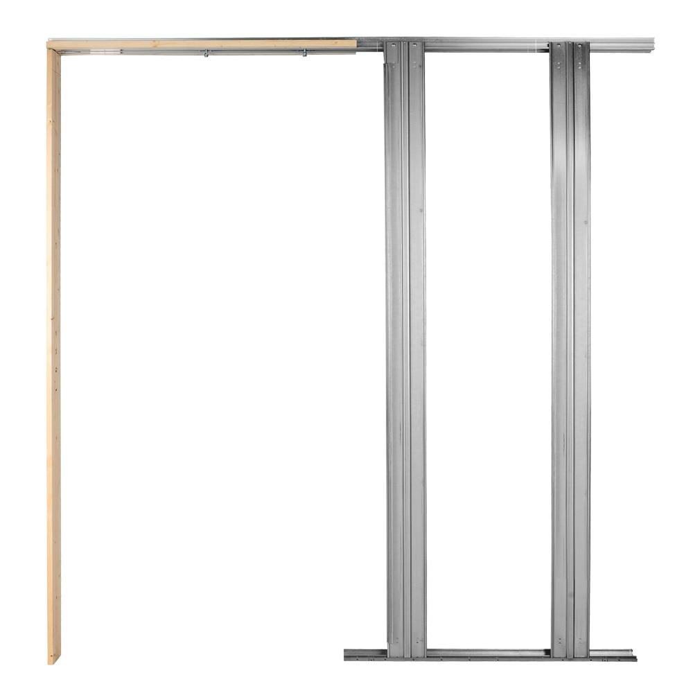 Guias de aluminio para puertas corredizas guias de - Guia de aluminio ...