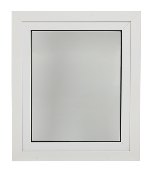 Decoracion mueble sofa precio ventana aluminio blanco for Aluminio blanco precio
