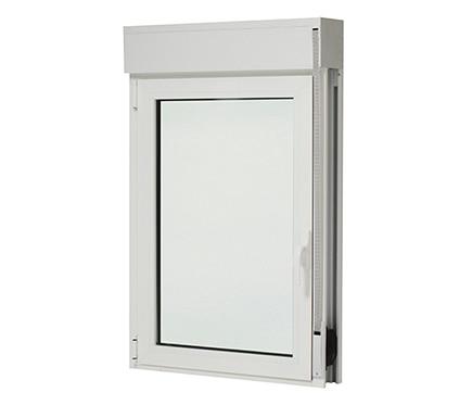 Mi casa decoracion ventanas de aluminio leroy merlin precios - Leroy merlin ventanas de aluminio ...