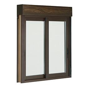 Para nuestra familia ventanas leroy merlin precio - Precios ventanas pvc climalit ...