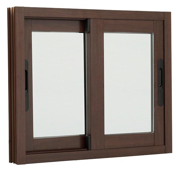 Casa de este alojamiento instalacion de ventanas aluminio for Ventanas de aluminio color bronce