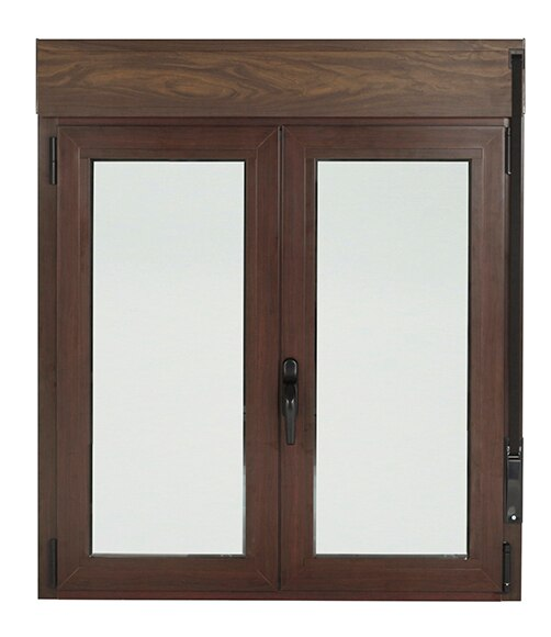 Decoracion mueble sofa precio de ventanales - Leroy merlin ventanas pvc ...