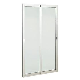 Decorar cuartos con manualidades ventanas de aluminio - Mosquiteras para puertas leroy merlin ...