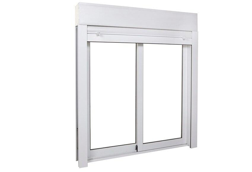 Decoracion mueble sofa precio ventanas aluminio for Ventanas de aluminio precios online
