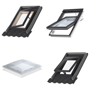 Ventanas de techo baratas materiales de construcci n - Comprar ventanas baratas ...