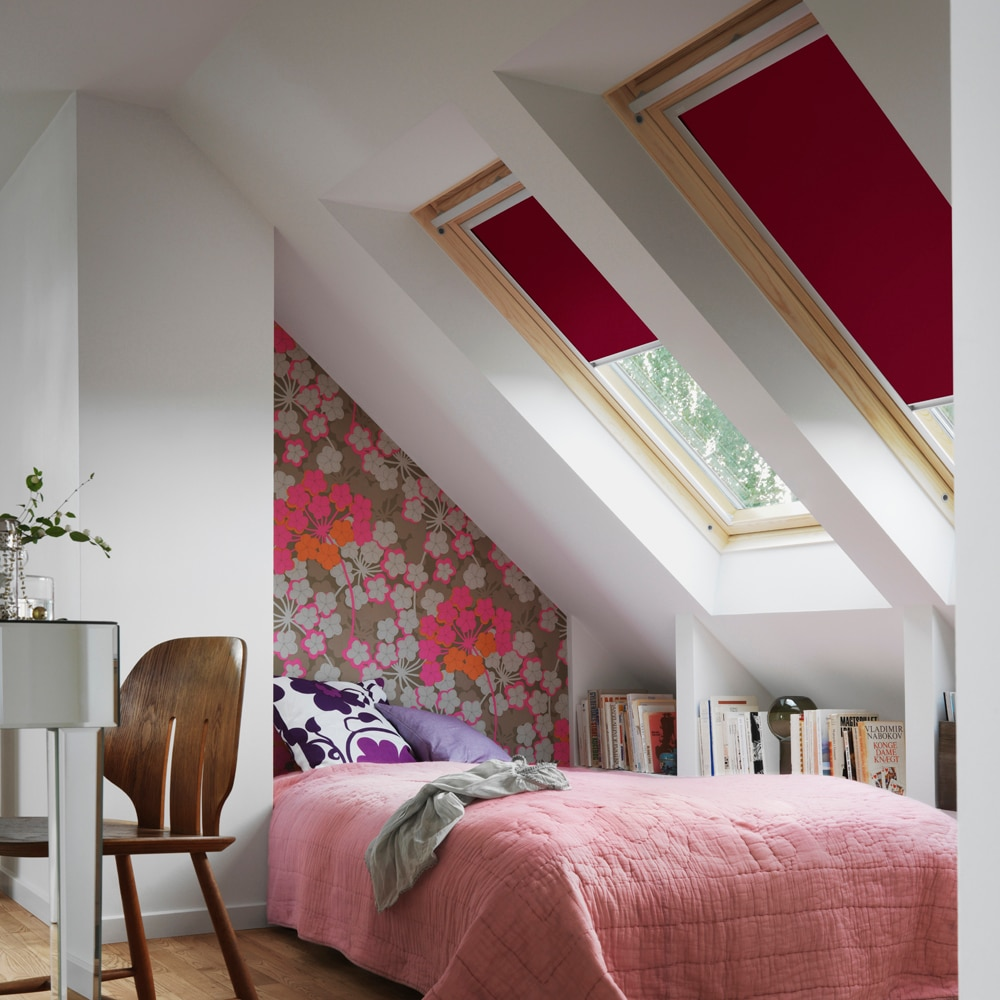 ggl 306 simple velux with ggl 306 perfect ampliar imagen with ggl 306 affordable rollos fur. Black Bedroom Furniture Sets. Home Design Ideas