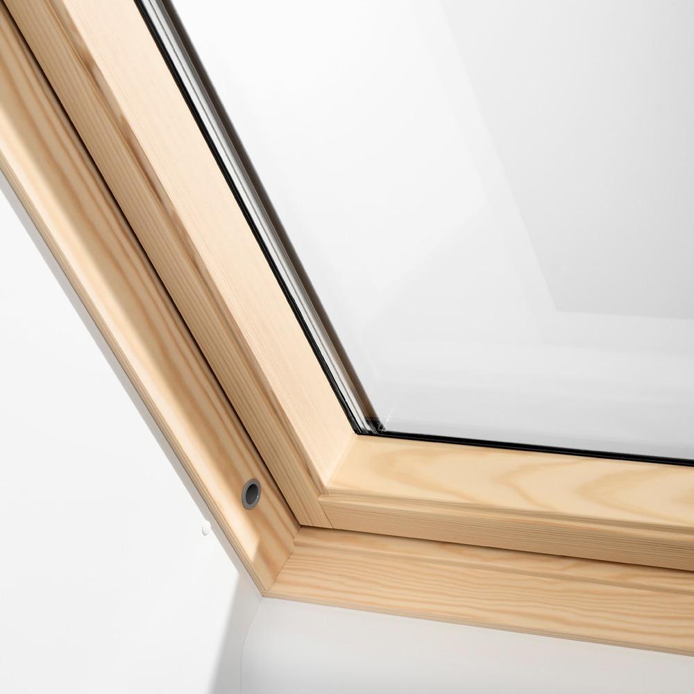 360204 giratoria manual de madera t rmica ggl 3059 velux giratoria manual de madera t rmica ggl. Black Bedroom Furniture Sets. Home Design Ideas
