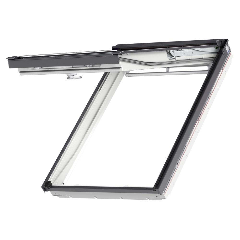proyectante manual de poliuretano solar gpu leroy merlin. Black Bedroom Furniture Sets. Home Design Ideas