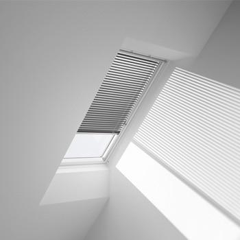 Cortinas para ventanas de techo leroy merlin - Cortinas para tragaluz ...
