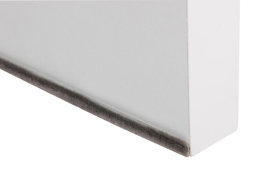 Espuma adhesiva aislante plasto adhesivo 6 mm ref - Espuma leroy merlin ...