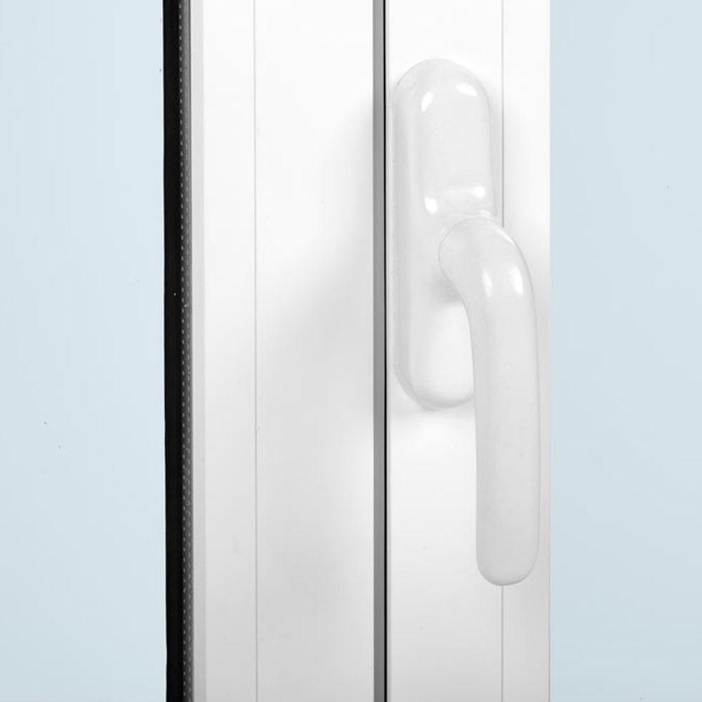 Chapa de aluminio leroy merlin elegant beautiful free uac for Plancha aluminio leroy merlin