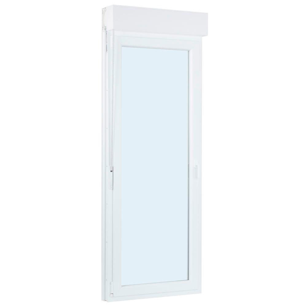 Puertas de madera leroy merlin affordable carino puertas de casa interior interiores madera Puertas de paso leroy merlin