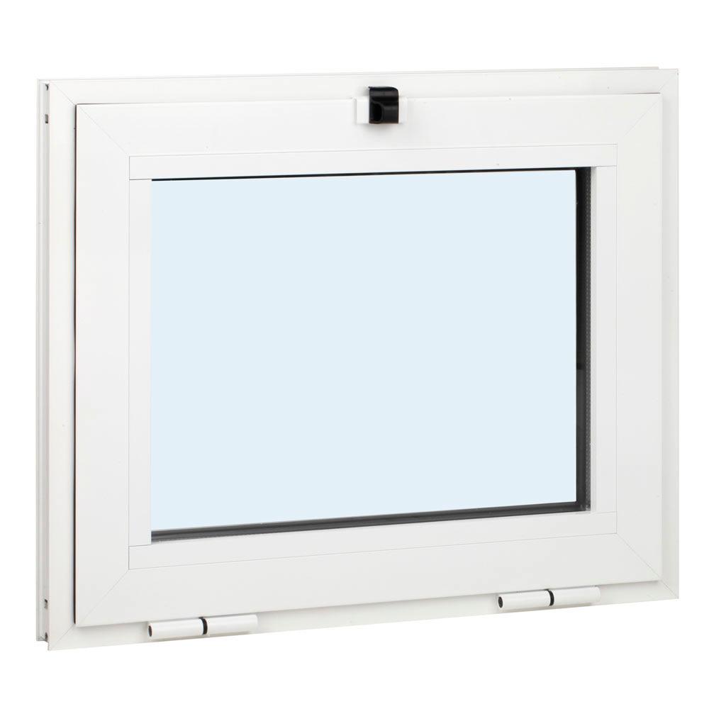 Ventana ventana aluminio 1hoja golpete ref 15916796 for Ventanas de aluminio economicas