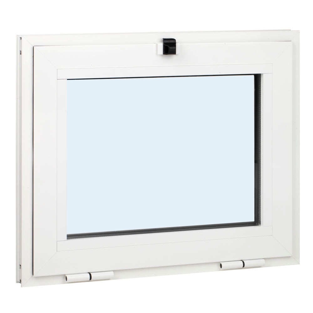 Ventana aluminio 1hoja golpete leroy merlin - Leroy merlin ventanas de aluminio ...